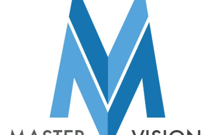 MasterVision – szybsze zarządzanie projektowaniem grafiki