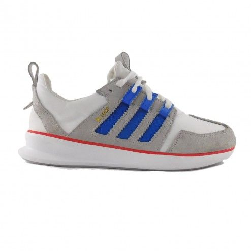 Buy adidas SL Loop Runner C77017. DSCN21281_clipped_rev_1