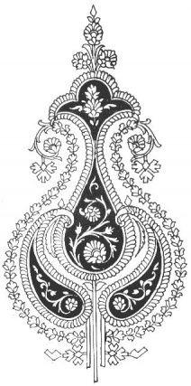 textile_pattern_03.j.jpg