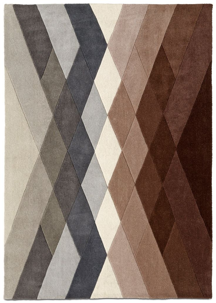 More Incredible modern Rugs Here: http://www.contemporaryrugs.eu/shop/