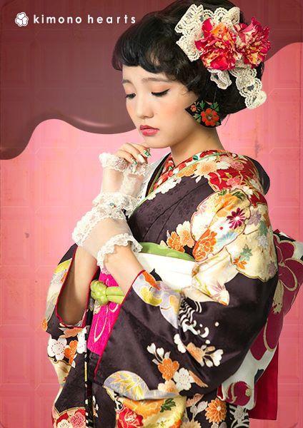 portal.kimono-hearts.co.jp