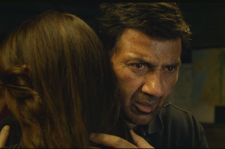 'Ghayal Once Again' Box Office numbers