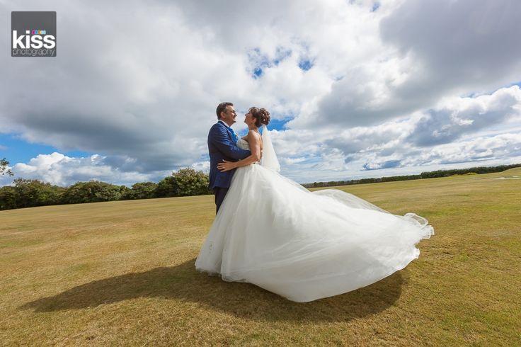 carlyon-bay-wedding-photography-5155