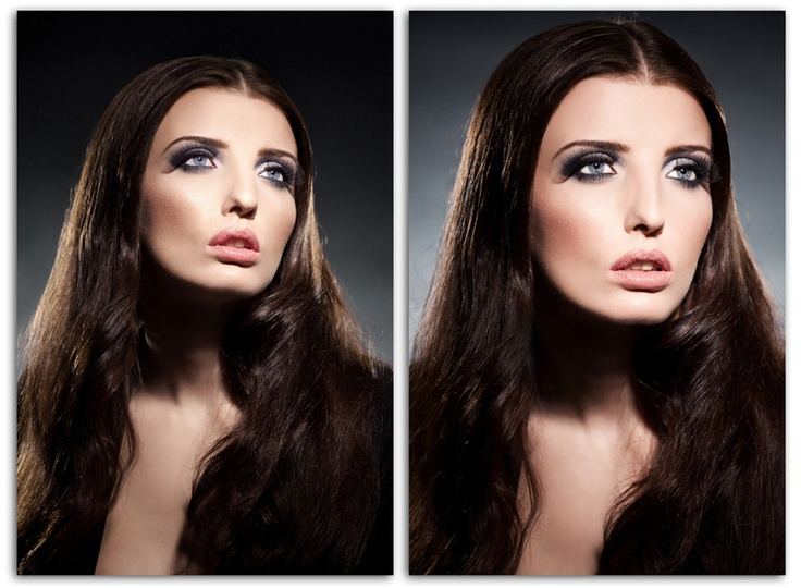 beauty portraits...