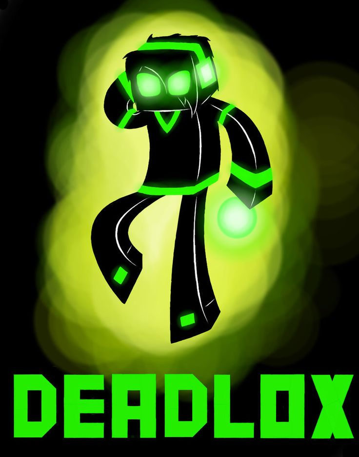 152 best images about Deadlox on Pinterest | Sky, Mudkip ... Skydoesminecraft And Dawnables