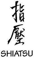 shiatsu images - Google Search