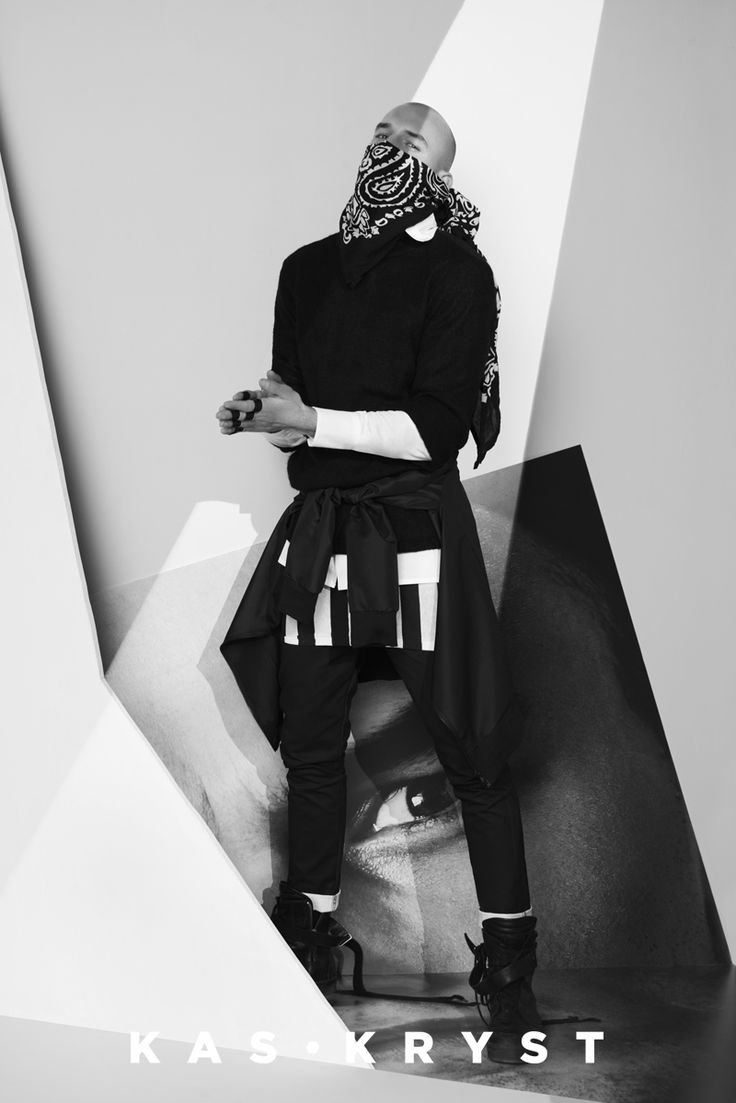 #kaskryst #ss2015 #fashion