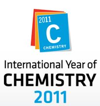Science / Chemisty / Smile Program Chemistry index / Basic Tools and Principles. / 200 single concept lessons