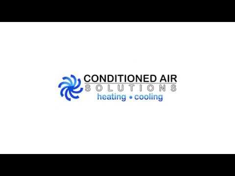 Pollen Help From Conditioned Air Solutions Pollen Solutions