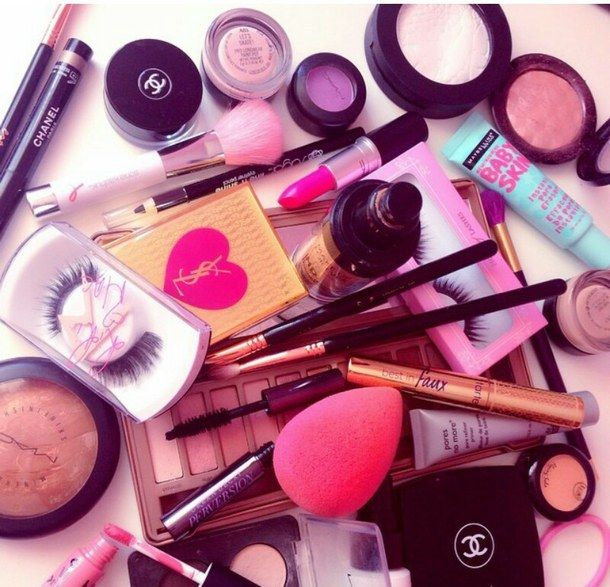 i love makeup wallpaper Google Search Makeup