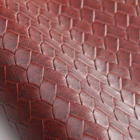 Jasa Ganti Kulit Sofa, Jual kulit sofa (Kulit Oscar dan Suede/Oscar Leather) Kulit sintetis,kulit oscar dan suede, untuk sofa, jok mobil, backdrop tempat tidur, tas, sampul agenda Type : Venita  IDR : 495.000/m Lebar : 137cm CFAS511