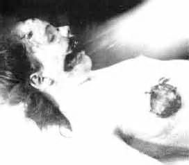 black dahlia morgue photos - Bing Images
