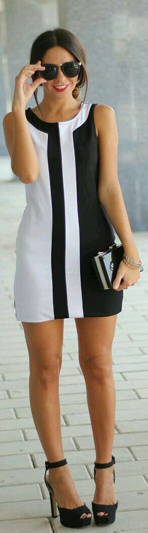 Find More at => http://feedproxy.google.com/~r/amazingoutfits/~3/asEx50yfx1Q/AmazingOutfits.page