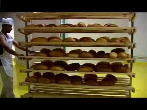 Andana Pan about products. bread, biscuit, cookie, candy, confectionery,...