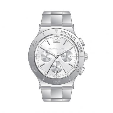 Michael Kors MK5932 Wyatt dames horloge - Trendjuwelier