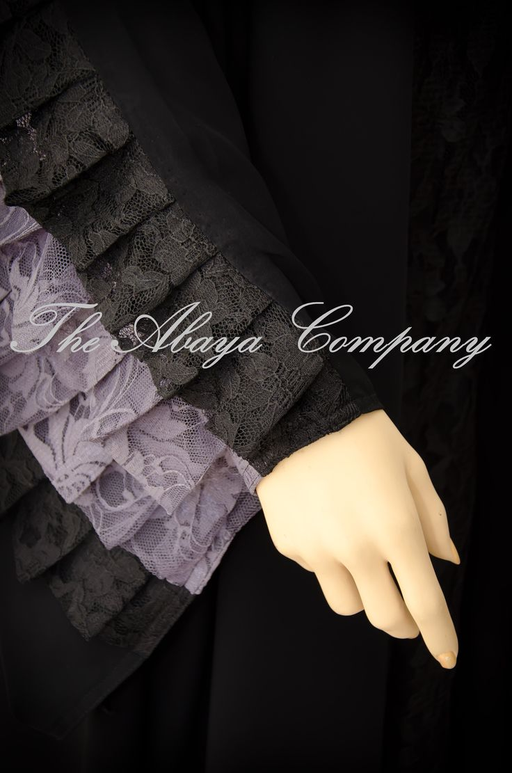 Net extravaganza  CODE: TC001  For queries/orders email us at theabayacompany@gmail.com with you delivery location. Abaya will be made to your cutom size.  You can also follow us on instagram @theabayacompany & whatsapp us at 00971551062559