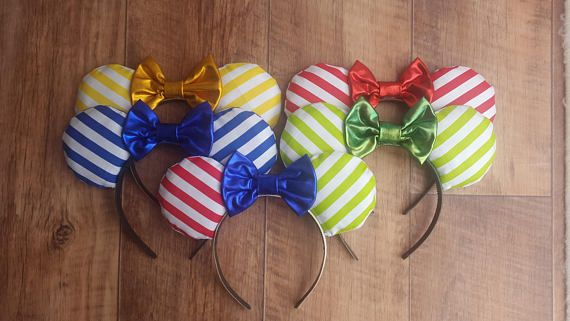 Hey, I found this really awesome Etsy listing at https://www.etsy.com/uk/listing/543466291/dapper-dans-disney-ears