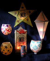 The Winter Solstice Lantern Festival is an annual event that brings together Vancouverites across five neighborhoods to illuminate the darkest night of the year.