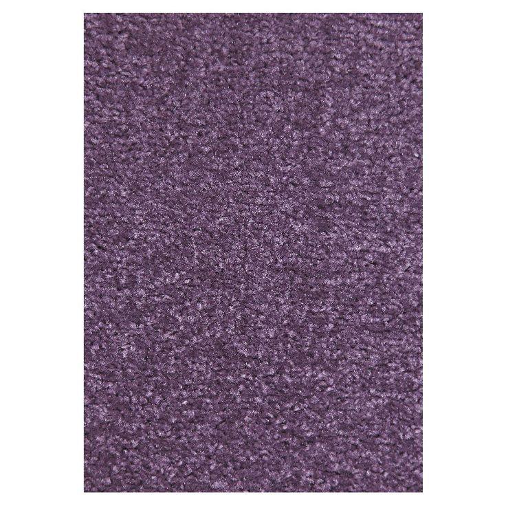 Die besten 25+ Lila teppiche Ideen auf Pinterest Lila wohnkultur - wohnzimmer deko lila