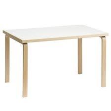 pöytä 83 artek