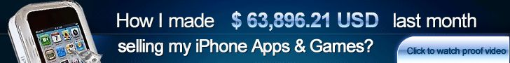 Learn! How to Make Money From Simple Apps..
