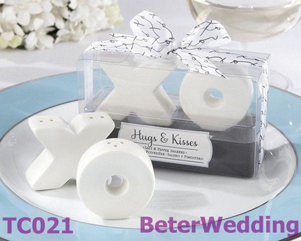 490 best wedding favors images on pinterest wedding gifts wedding souvenir and bridal shower favors