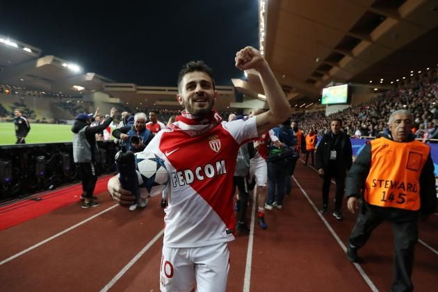 #rumors  Manchester United transfer news: Bernardo Silva latest, striker rumours, and shock goalkeeper report