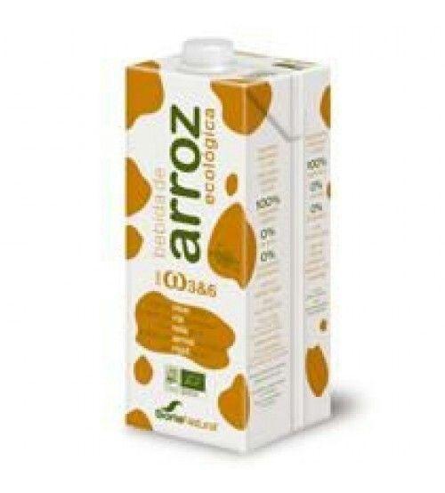 20 % dto en la bebida de arroz ecológica de soria natural  http://camposdealoe.es/alimentación-natural-y-ecológica/c,113,leches-vegetales/bebida-de-arroz-biologica-1-l-soria-natural.html&search=Soria+natural