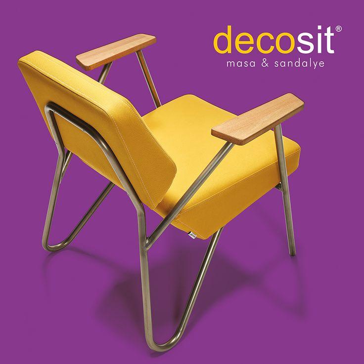 Decosit Catalog Shooting & Design