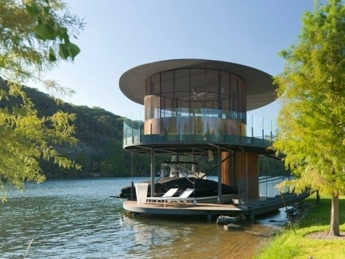2762 best Crazy Houses images on Pinterest   Architecture ...