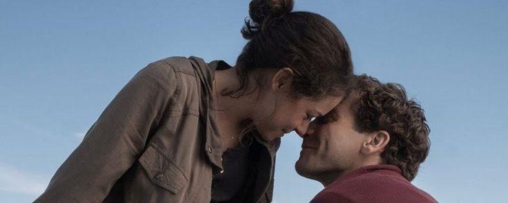 'Stronger': Primer tráiler de la película del atentado en la maratón Boston protagonizada por Jake Gyllenhaal
