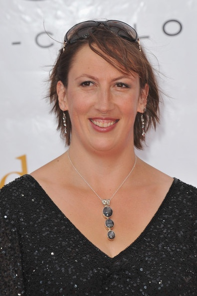 Miranda Hart Photo - 50th Monte Carlo TV Festival - Closing Ceremony