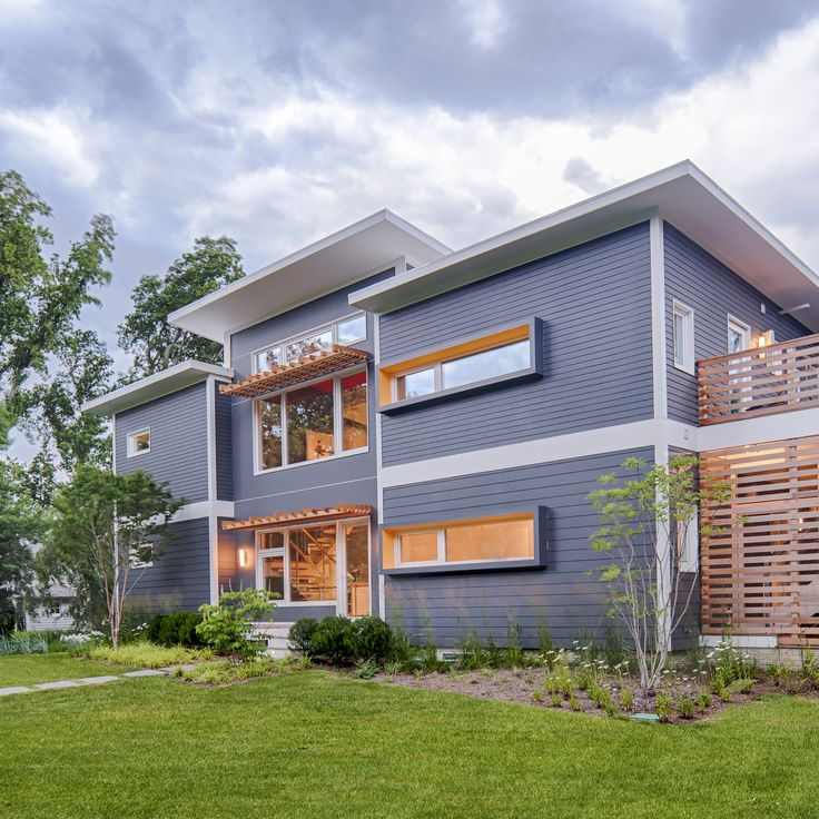22 best images about custom builder award winners 2015 on for K architecture kathleen cuvelier
