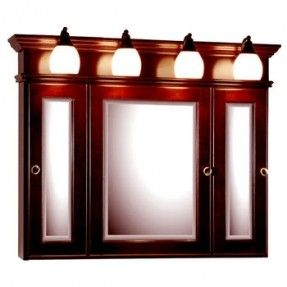 Best 25 medicine cabinets with lights ideas on pinterest lighted medicine cabinet bathroom for Bathroom medicine cabinets with led lights