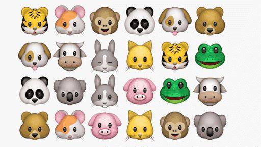 Pet Sounds Memory é o jogo da memória para crianças que vai entretê-las! O jogo da memória para crianças que mostra bichinhos e cada um deles tem um som engraçado e cativante! As imagens bonitas de animais inspirados em emojis vai prender a atenção dos pequenos! Agora você pode deixar seu filho brincar com um jogo que é para a idade dele.<p>Que tal encontrar os bichinhos? Encontre a dupla de cachorros, macacos, sapos, coelhos, hamsters, gatos, vacas, porcos, coalas, ursos e pandas!<p>Sem…