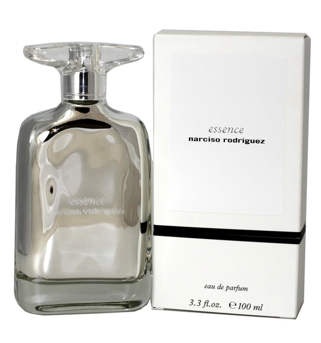 8 best perfume images on pinterest narciso rodriguez. Black Bedroom Furniture Sets. Home Design Ideas
