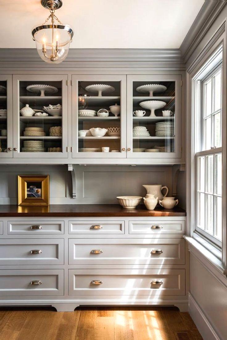 Wood Countertops In The Kitchen Butcherblock Woodblock Classic