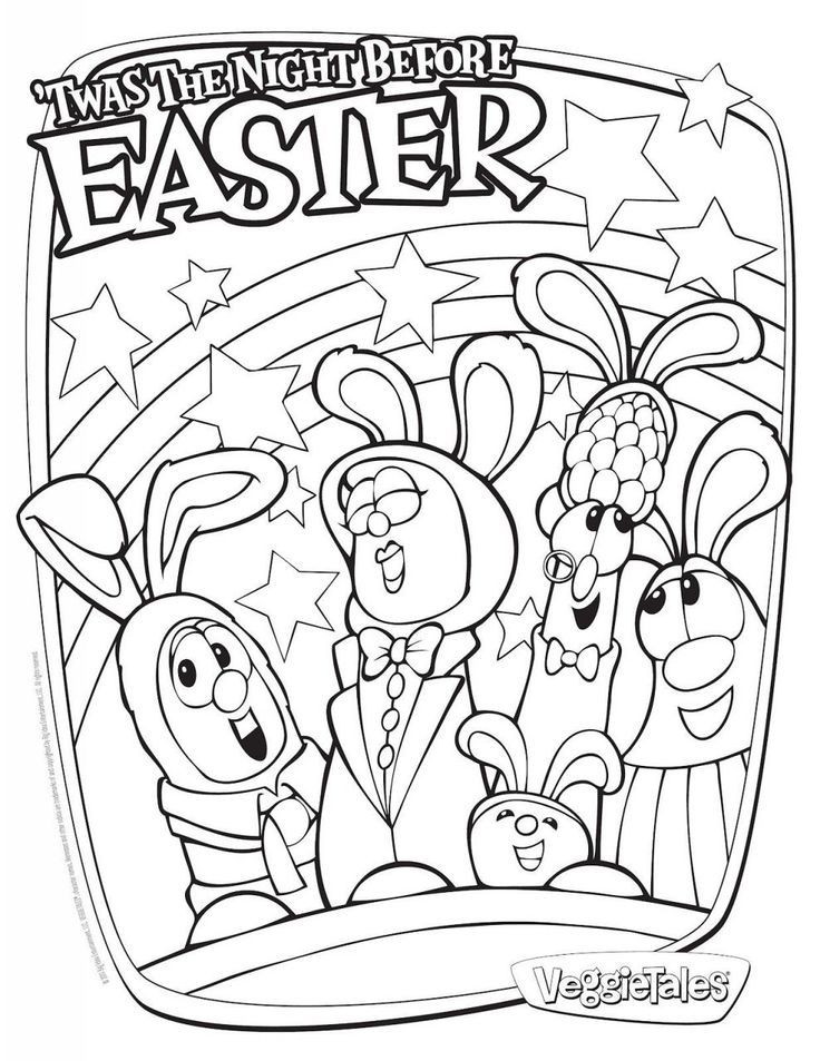 75 Beautiful Photos Of Ten Commandments Coloring Pages