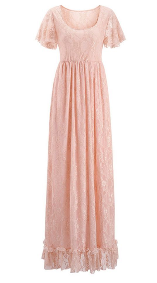 6df9b89c92386 Cheap maternity dresses, maternity dresses from aliexpress, maternity  dresses for photography maternity dresses for photo shoot, maternity gown,  ...