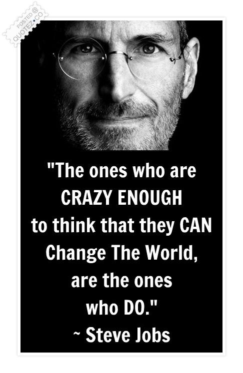 Change The World Wwwlovehealsusnet SUCCESS QUOTES Pinterest Awesome Famous Quotes About Change