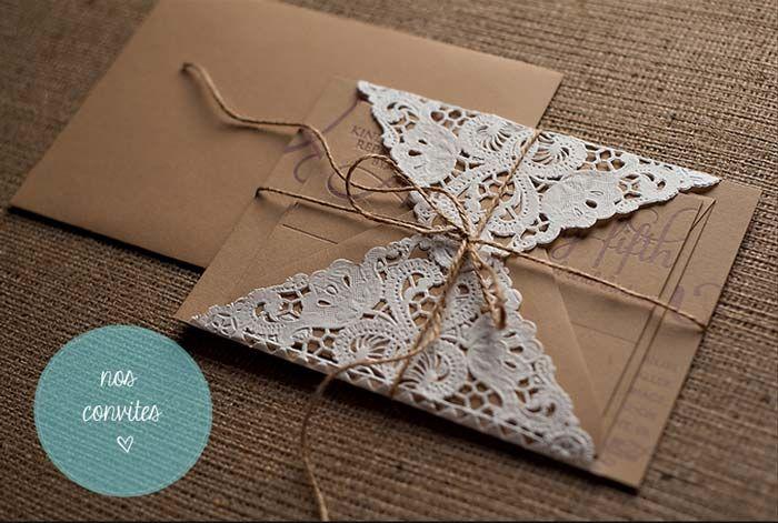 #coisinhasqueamamos: Decoração com doilies | http://www.blogdocasamento.com.br/noivado-nova-estrutura/decoracao-para-noivado/coisinhasqueamamos-decoracao-com-doilies/