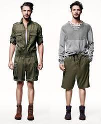 Image result for мужская одежда для путешествий летом