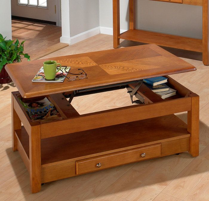 Buy jofran sedona lift top 48x26 cocktail table on sale online cocktailtable