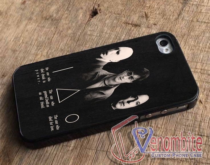 harry potter iphone 5 case venombite phone cases harry potter spell quotes phone 17014
