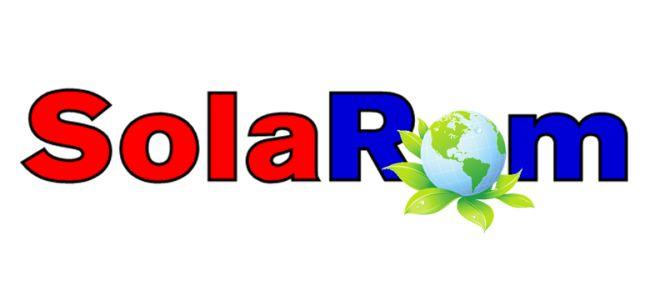 Alegeti Cu Incredere Panouri Solare Plane de la Solarom Deoarece soarele iubeste tara noastra ar fi pacat sa nu profitati de o ocazie unica, de o inovatie si sa va bucurati de apa calda in permanenta, fara costuri, cu ajutorul panourilor solare plane. Panouri solare plane sunt acele panouri care va ajuta sa obtineti apa calda menajera pe decursul...  http://biz-smart.ro/alegeti-cu-incredere-panouri-solare-plane-de-la-solarom/