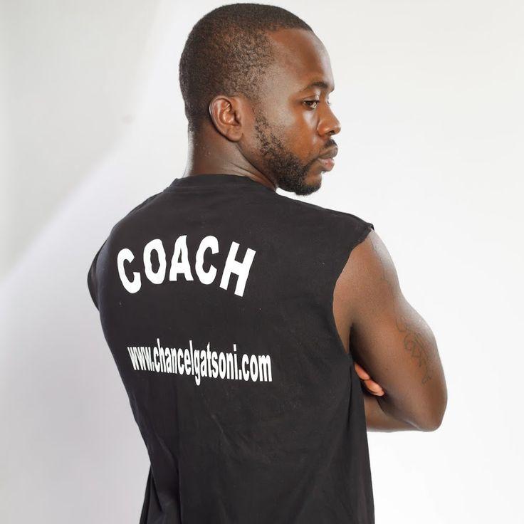 25 best ideas about coach sportif on pinterest coach sportif en ligne sangle abdominale and. Black Bedroom Furniture Sets. Home Design Ideas