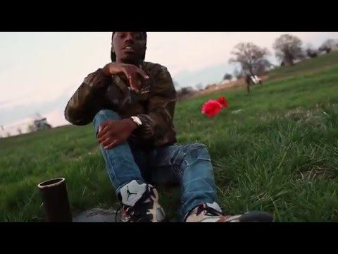 """New post on Getmybuzzup- Tate Kobang Drops """"Going Back"""" Visuals [Video]- http://getmybuzzup.com/?p=622849- Please Share"""