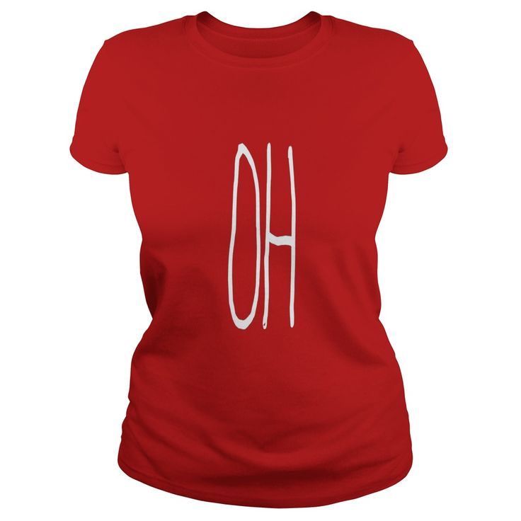 Ohio OH State Pride Home Skinny Text Souvenir T-Shirt  #gift #ideas #Popular #Everything #Videos #Shop #Animals #pets #Architecture #Art #Cars #motorcycles #Celebrities #DIY #crafts #Design #Education #Entertainment #Food #drink #Gardening #Geek #Hair #beauty #Health #fitness #History #Holidays #events #Home decor #Humor #Illustrations #posters #Kids #parenting #Men #Outdoors #Photography #Products #Quotes #Science #nature #Sports #Tattoos #Technology #Travel #Weddings #Women
