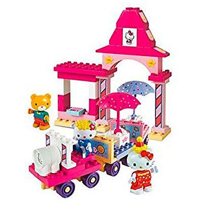 LINK: http://ift.tt/2m80d4y - 5 TRENI GIOCATTOLO DIVERTENTISSIMI: FEBBRAIO 2017 #bambini #giochi #giocattoli #treno #trenino #regalo #ideeregalo #compleanno #natale #feste #ricorrenze => I 5 Treni Giocattolo più desiderati in commercio: febbraio 2017 - LINK: http://ift.tt/2m80d4y