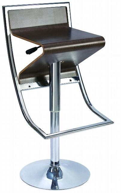 Cafe Furniture, Office Table, Bar Stools, Bar Stool Sports, Office Works  Desk, Counter Height Chairs, Counter Stools